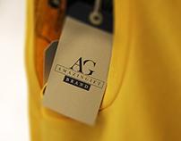 AmazinGift Clothing Co.