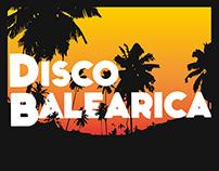 Disco Balearica