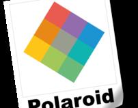 Polaroid [démarche créa]