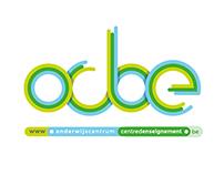 OCBE - Onderwijs Centrum van Belgie
