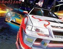 Street Legal Racing: Redline