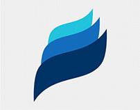 KORPTUR | Logo & Web