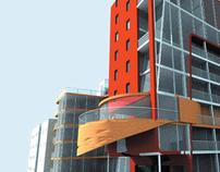 Boston Housing Project
