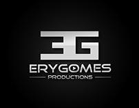 Ery Gomes