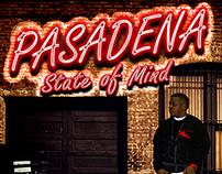 Pasadena State of Mind
