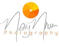 Logo Navy Nahum