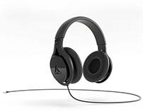 BC Headphones