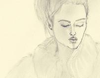Draw-Parian