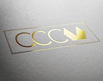 C3V Agency Branding