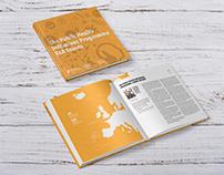 Relatório EEA GRANTS