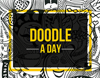 Doodle Fun