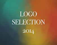 Logo selection 2014 | Part 1