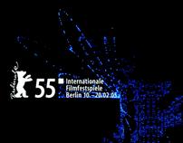 55 BERLINALE (Program Opener)