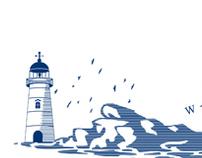 Chowder Co. logo