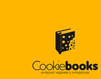 Logoset01