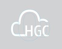HGC Cloud