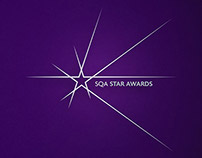 The Star Awards