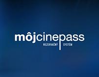 MyCinepass