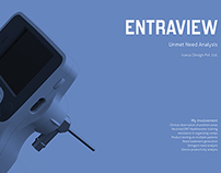 Entraview