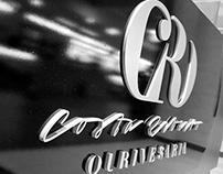 Costa Ribeiro Ourivesaria