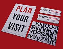 Brighton Festival