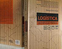 Livro LOGISTICA, um enfoque prático