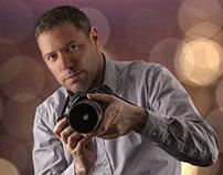 Portrait composites