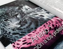 Libro León