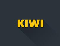 KIWI-PSD