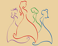 GHS Little Women Musical