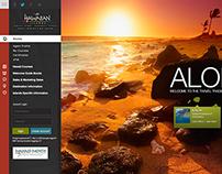 Hawaii Education Website