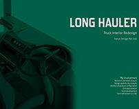 Long Hauler