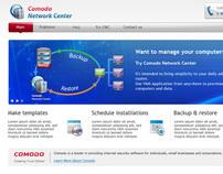 CNC Website