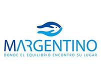 MARGENTINO