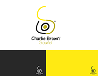 Charlie Brown Sound