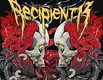 Recipient13