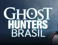 Ghost Hunters Brasil