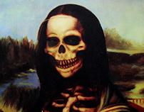 La Mona Caliza