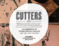 Cutters2010 Identity