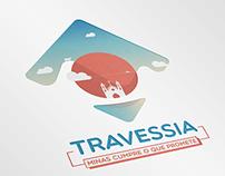 Travessia | Minas cumpre o que promete | Identidade