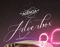 8 Anos Adverbox