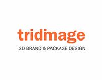 Tridimage
