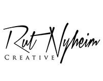 Rut Nyheim Creative