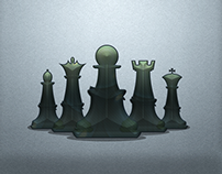 Mobile Chess | IOS Game