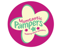 Mumtastic Pampers