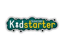 Suncorp Kidstarter