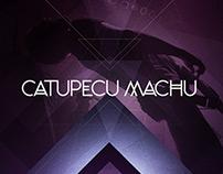 Catupecu Machu