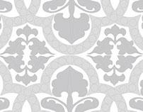 Noh Gunbad Patterns