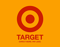 Target | TV commercial