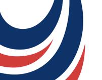 Logo 60 Aniversario de La Salle en León